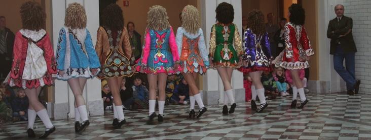 St. Patrick's Day 2008 017