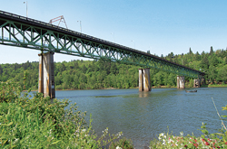 Sellwood_bridge_2