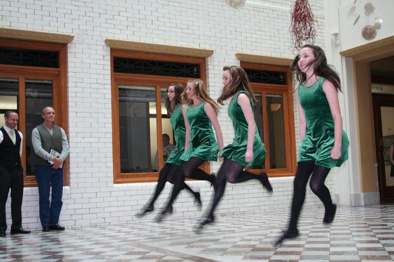 St. Patrick's Day 2012 007